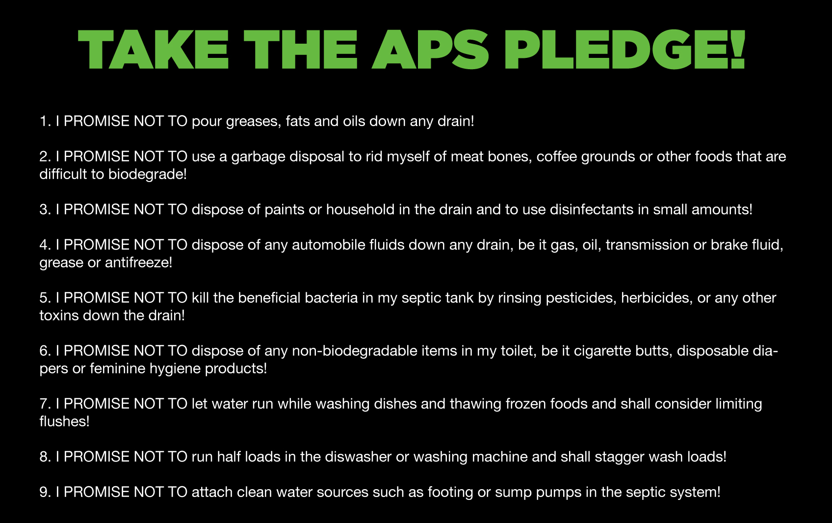 pledge_graphic